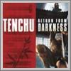 Alle Infos zu Tenchu: Return from Darkness (XBox)