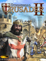 Alle Infos zu Stronghold Crusader 2 (PC)