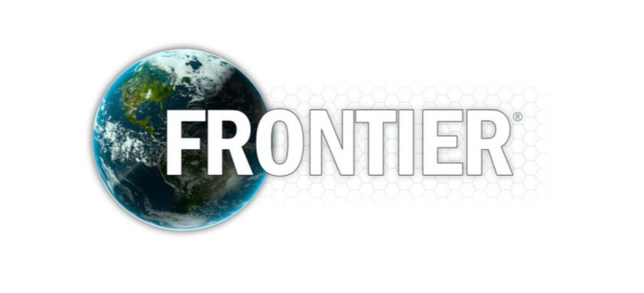 Frontier Developments (Unternehmen) von Frontier Developments