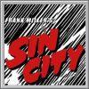 Alle Infos zu Sin City: The Game (Arbeitstitel) (360,PC,PlayStation3)