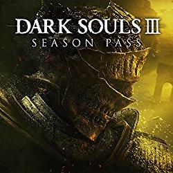 Komplettlösungen zu Dark Souls 3: Ashes of Ariandel