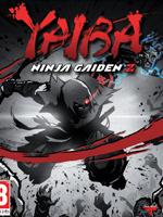 Alle Infos zu Yaiba: Ninja Gaiden Z (360)