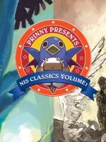 Alle Infos zu Prinny Presents NIS Classics Volume 1 (Switch)