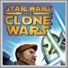 Alle Infos zu Star Wars: The Clone Wars - Lichtschwert-Duelle (Wii)