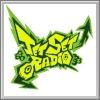 Alle Infos zu Jet Set Radio (360,Android,iPad,iPhone,PC,PlayStation3,PS_Vita)