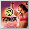 Alle Infos zu Zumba Fitness - Join the Party (360,PlayStation3,Wii)