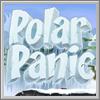 Erfolge zu Polar Panic
