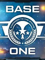Alle Infos zu Base One (PC,PlayStation4,PlayStation5,Switch,XboxOneX,XboxSeriesX)