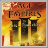 Alle Infos zu Age of Empires 3: The Asian Dynasties (PC)