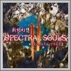 Alle Infos zu Spectral Souls (PSP)