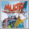 Alle Infos zu M.U.D. TV (PC)
