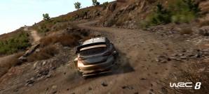 Rallye im Aufwind