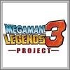 Alle Infos zu MegaMan Legends 3 (3DS,NDS)