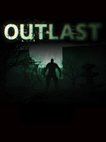 Alle Infos zu Outlast (Linux,Mac,PC,PlayStation4,Switch,XboxOne)