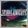 Alle Infos zu Spiral Knights (PC)