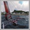 Alle Infos zu Virtual Skipper 4 (PC)