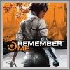 Alle Infos zu Remember Me (360,PC,PlayStation3)