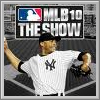 Alle Infos zu MLB The Show 10 (PlayStation3,PSP)