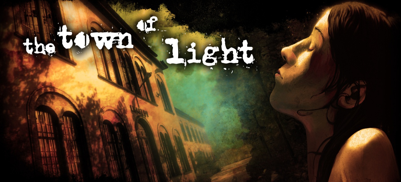 The Town of Light (Adventure) von LKA / Wired Productions / THQ Nordic