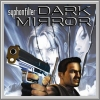 Syphon Filter: Dark Mirror für PlayStation2