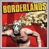 Erfolge zu Borderlands