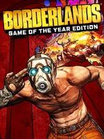 Alle Infos zu Borderlands (PlayStation4Pro,XboxOneX)