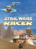 Alle Infos zu Star Wars: Episode 1 Racer (Switch)