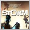 Alle Infos zu Shootmania Storm (PC)