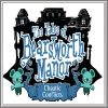 Alle Infos zu The Tales of Bearsworth Manor: Chaotic Conflicts (Wii)