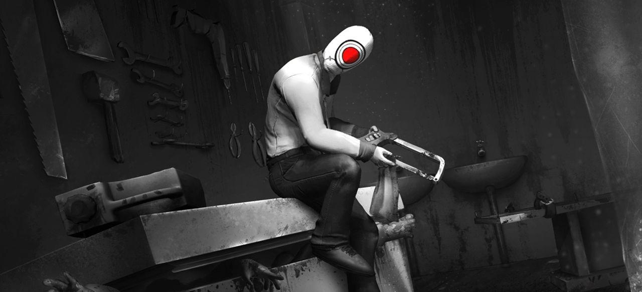 Kill the Bad Guy (Taktik & Strategie) von Exkee / Plug in Digital