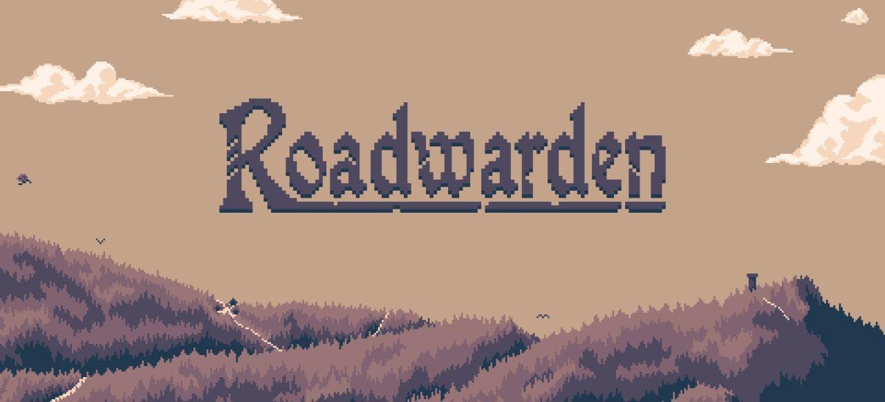 Roadwarden (Rollenspiel) von Assemble Entertainment