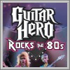 Komplettlösungen zu Guitar Hero: Rocks the 80s