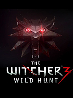 Alle Infos zu The Witcher 3: Wild Hunt (Switch)