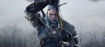 The Witcher 3: Wild Hunt: 50 Millionen Dollar Umsatz auf Steam seit Oktober 2018; Einnahmeanteil wird erhöht