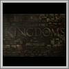 Alle Infos zu Kingdoms (360)