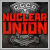 Alle Infos zu Nuclear Union (PC)