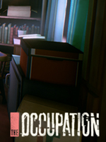 Alle Infos zu The Occupation (PC,PlayStation4,PlayStation4Pro,XboxOne,XboxOneX)