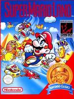 Alle Infos zu Super Mario Land (3DS,GameBoy,PC,Spielkultur)