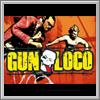 Alle Infos zu Gun Loco (360)