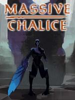 Alle Infos zu Massive Chalice (PC,XboxOne)
