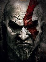 Alle Infos zu God of War 3 (PlayStation4)