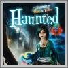Alle Infos zu Haunted (PC)