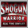 Alle Infos zu Real Time Conflict: Shogun Empires (NDS)