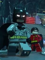 Alle Infos zu Lego Batman 3: Jenseits von Gotham (360,3DS,PC,PlayStation3,PlayStation4,PS_Vita,Wii_U,XboxOne)
