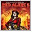 Komplettlösungen zu Command & Conquer: Alarmstufe Rot 3