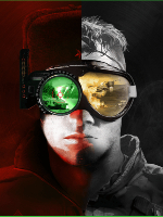 Alle Infos zu Command & Conquer Remastered Collection (PC)