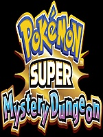 Alle Infos zu Pokémon Super Mystery Dungeon (3DS)