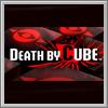 Alle Infos zu Death by Cube (360)