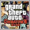 Grand Theft Auto: Chinatown Wars für iPhone