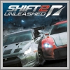 Alle Infos zu Shift 2 Unleashed (360,PC,PlayStation3)